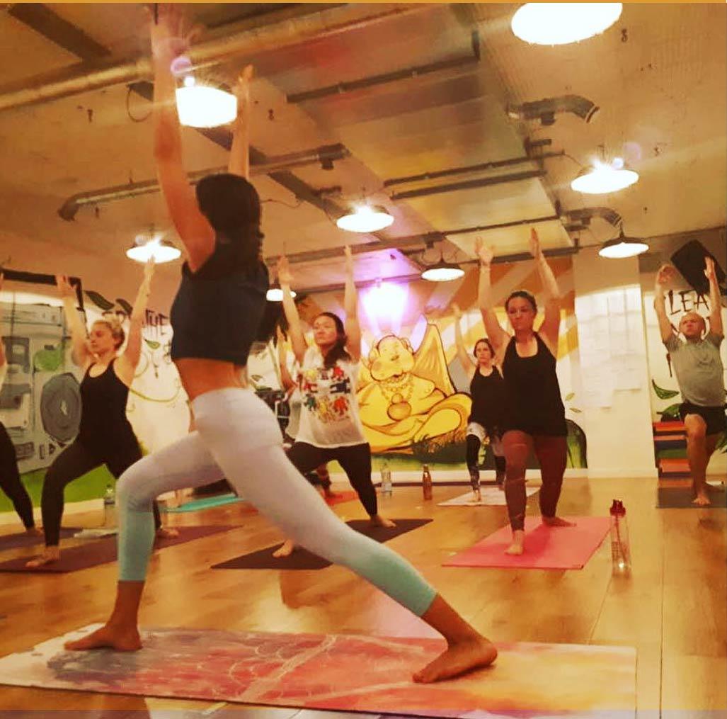 www.121urbanhotyoga.club/hot-yoga-teacher-training